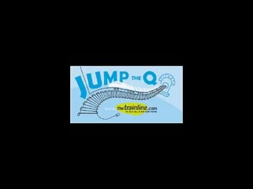 Jump The Q