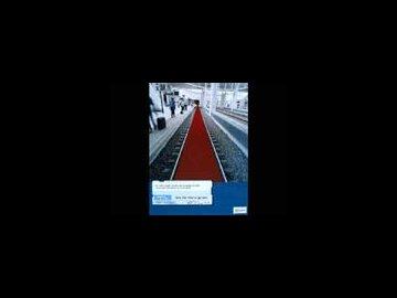 Red Carpet (english version)