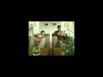 Dad 2 (English version)