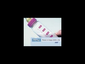Baby's Bottle