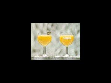 Santàl Fruit Juices