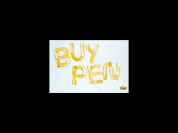 Buy Pen