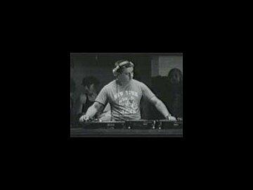 Soundclash 2