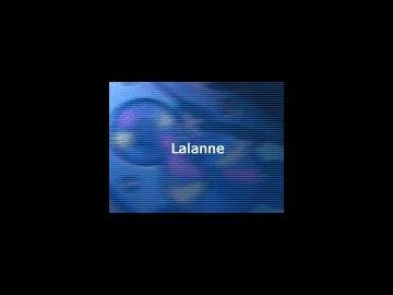 Lalanne