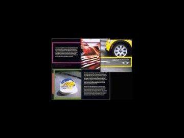 Abridged Book of Motoring