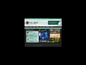www.bacardi.com