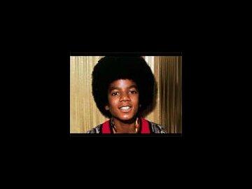 Morphing Michael