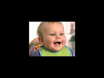 Laughing Babies (French)