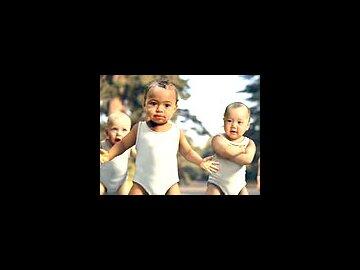 Roller Babies