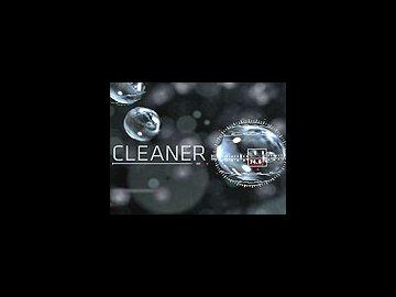 Cleaner. Faster. Smarter.