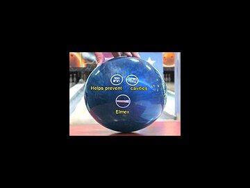 Bowling Ball (Film)