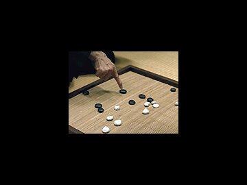 Zen Master (English subt)