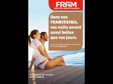 Framissima