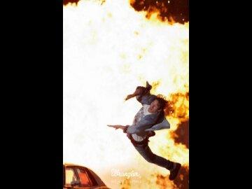 Stuntman 2