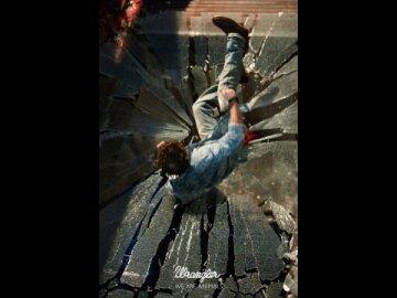 Stuntman 8