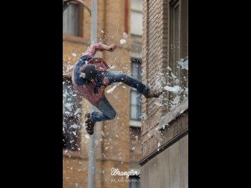 Stuntman 10