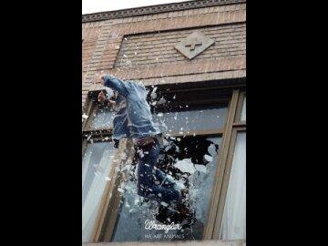 Stuntman 12