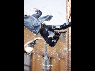 Stuntman 14