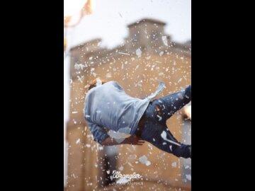 Stuntman 17