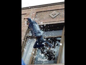 Stuntman 26