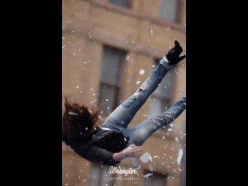 Stuntman 22