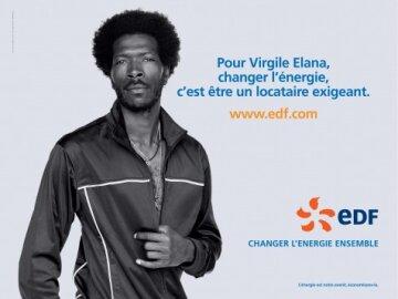 Virgile Elana