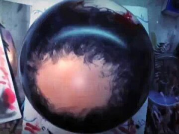 Bowling Heads