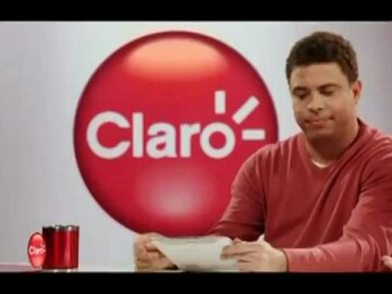 Claro is a Tip