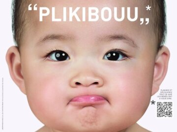 Plikibouuu (French)