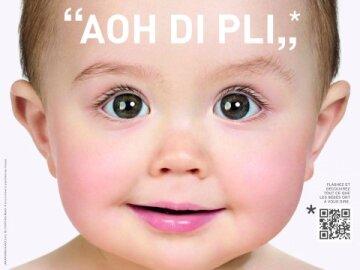 Aoh Di Pli (French)