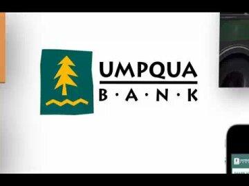 Umpqua--We Heart