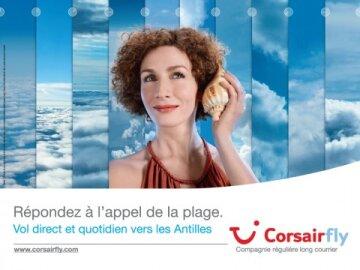 Paris Promotion (New Logo)
