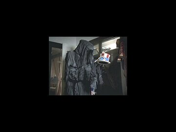 Really Grim Reaper
