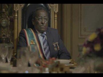 Last Dictator Standing (45 sec)