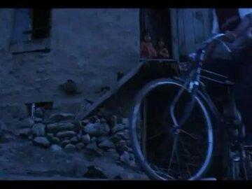Cycle Generator