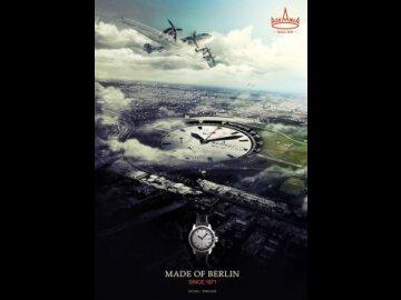 Made Of Berlin 1