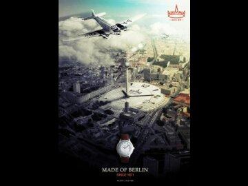 Made Of Berlin 3