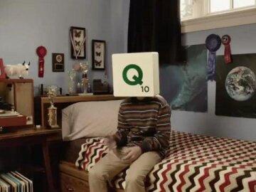 Lonely Q