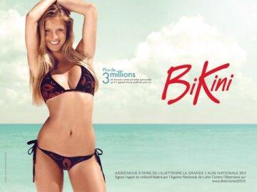 Bikini (French)