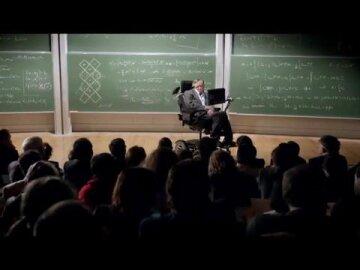 Hawking