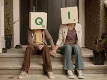 Meet Q