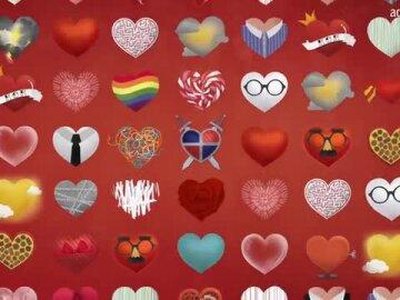 Whose Heart Do You Love?