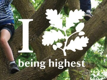 Being Highest
