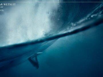 Polar Wetsuit 01