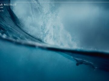 Polar Wetsuit 02