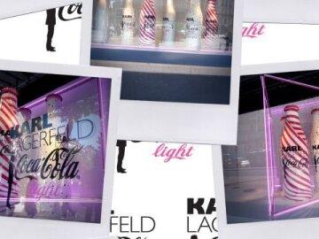 Karl Lagerfeld - Printemps