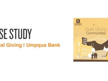 Umpqua Bank Social Promotion Case Study