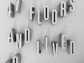 47 Floors