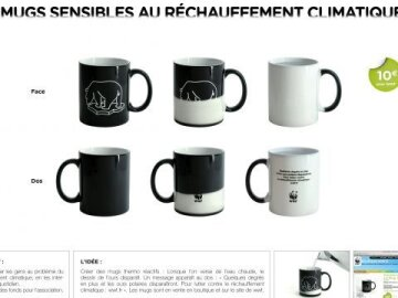 Mugs (Board)