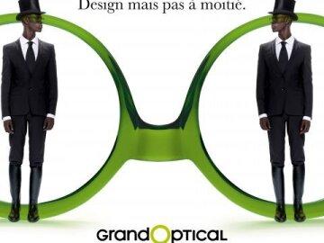Design Man